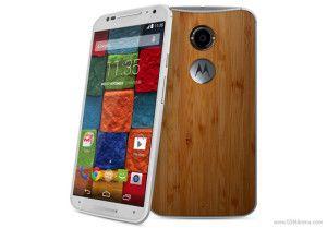 Moto X 2014 vs iPhone 5S, LG G3, Nexus 5, Galaxy S5, HTC One M8, Xperia Z2: Battery Life