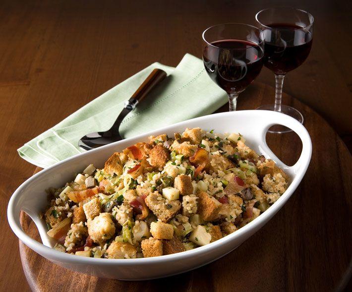 ... Whole Grains on Pinterest | Couscous, Granola and King arthur flour