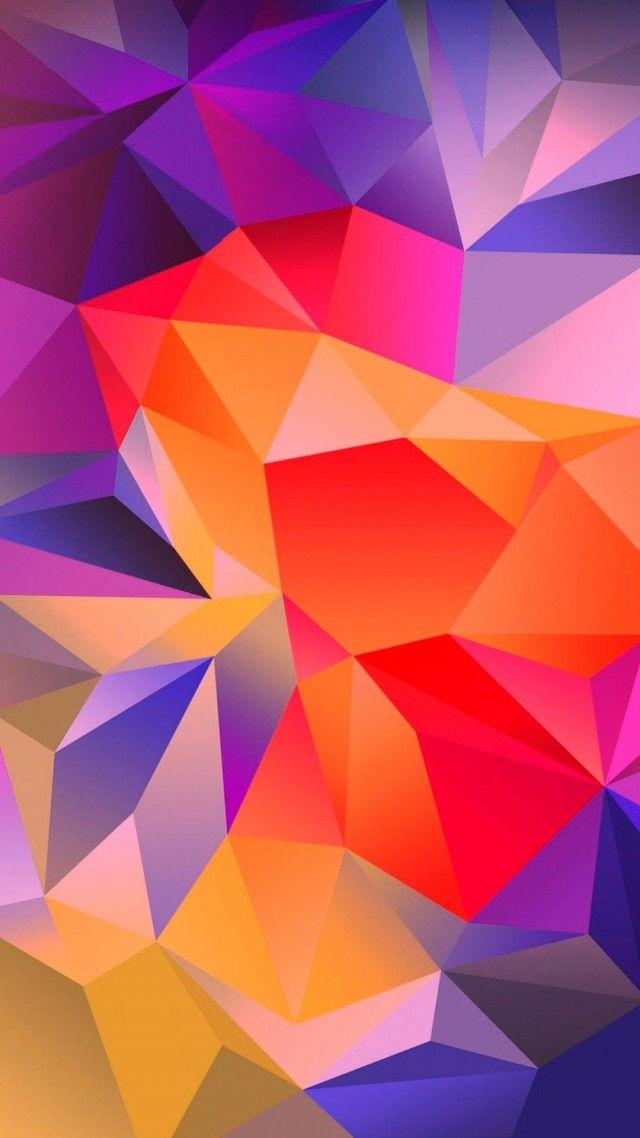 17 Best Ideas About Hd Galaxy Wallpaper On Pinterest