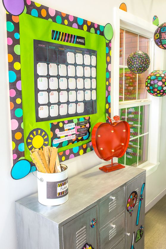 586 Best Bulletin Board Decoration Images On Pinterest Clroom