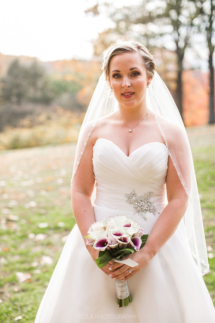 davids bridal philadelphia