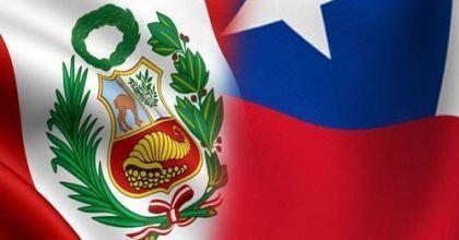 ¿EL PISCO ES DE ORIGEN PERUANO O CHILENO?