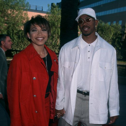 Tisha Campbell Martin and Duane Martin have had a beautiful love over the last 20 years   Essence.com