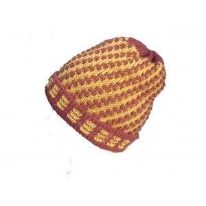 bonnet mauve et beige : http://www.bonnet-casquette.fr/fr/bonnets-hommes/208-bonnet-montreal-mauve-beige.html