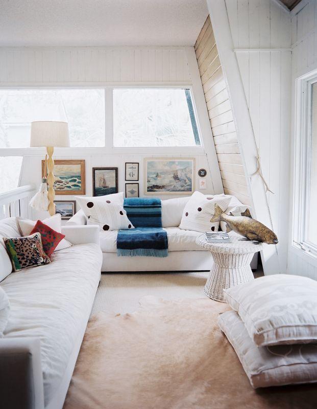 House...: Interior Design, Decor, Ideas, Living Rooms, Beach House, Interiors, Livingroom