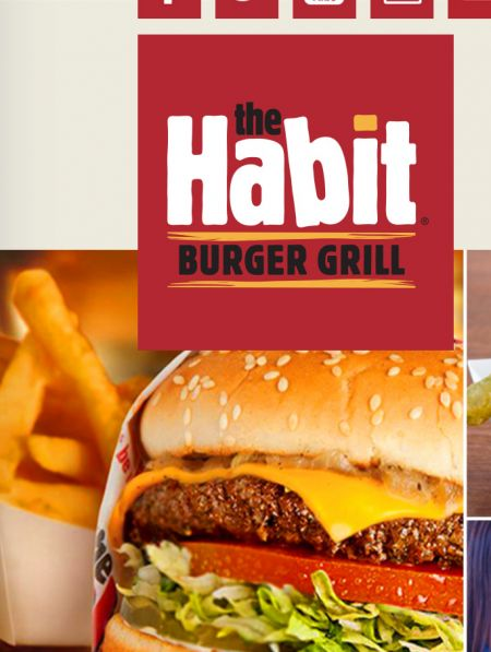 The habit restaurants ipo date