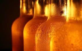 Σε ποια θερμοκρασία σερβίρουμε την μπίρα;
