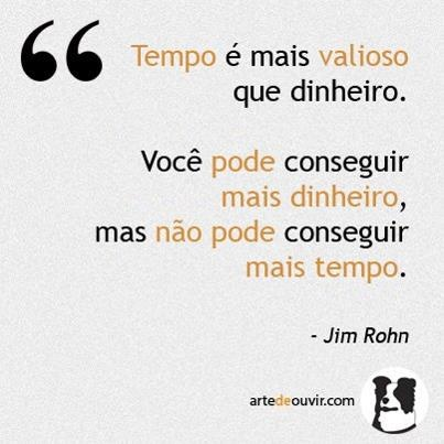 Jim Rohn Frases Jim Rohn Personal Development E Frases