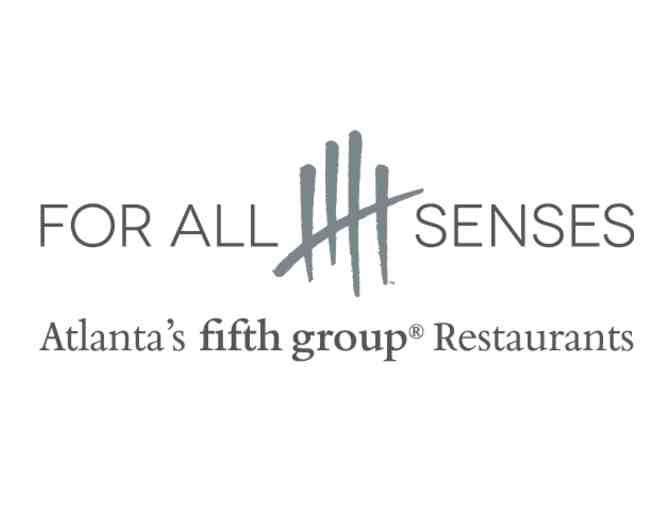 City Kitchen Logo best 20+ south city kitchen ideas on pinterest | south carolina