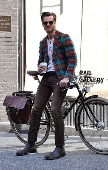 Street Style More Luxury Details Styles Pinterest