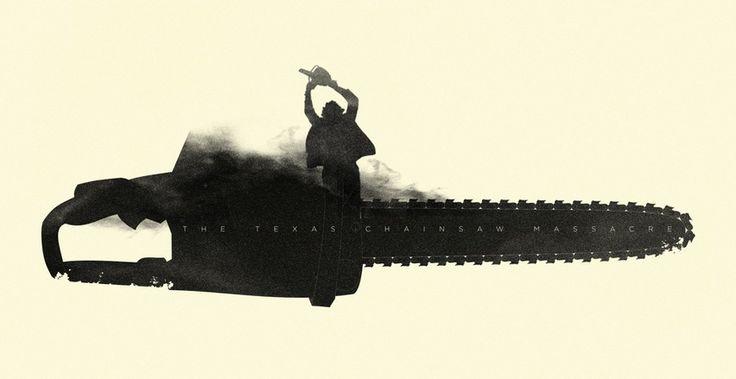 Tools - Javier Vera Lainez