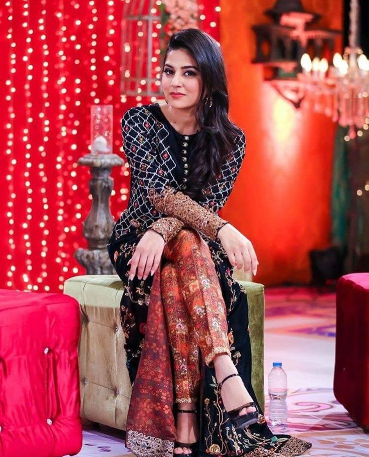 Images of balochi dresses of pakistan