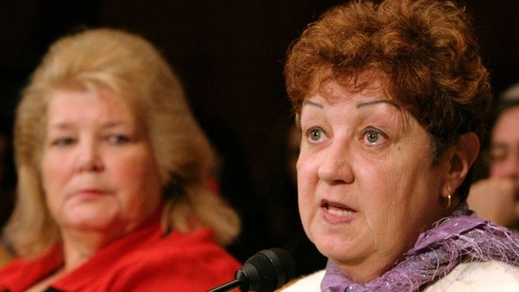 She was 100% pro life when she died.  Norma McCorvey, whose legal challenge under the pseudonym Jane Roe led to the U.S. Supreme Court's landmark decision that legalized abortion but who later became an outspoken opponent of the procedure, died Saturday. She was 69.