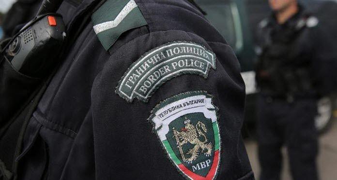 Blockchain: Allanan la sede de OneCoin en Bulgaria y confiscan...