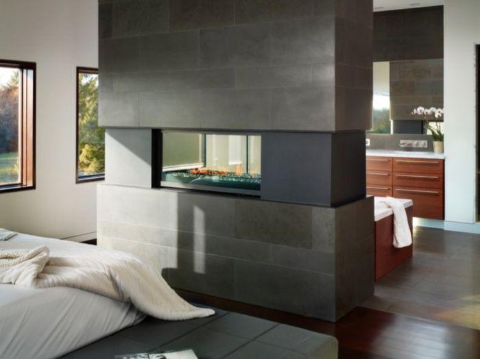 ehrfurchtiges kamin im wohnzimmer einbauen edelstahlrohr eben abbild oder deecbecd fireplace design fireplace ideas