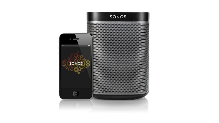 The best cheap Sonos deals in February 2017