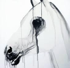 Résultats de recherche d'images pour « brigitte lafleur chevaux »