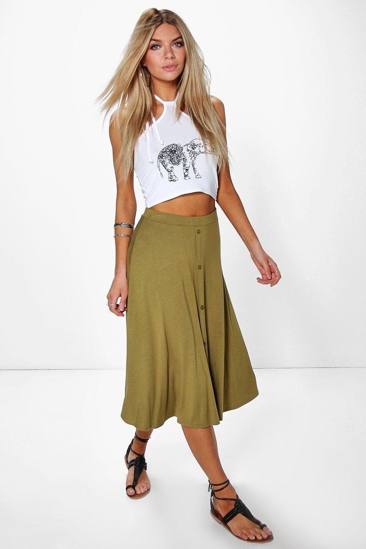 41 best Music Festival Bachelorette Party - What To Wear images on ...