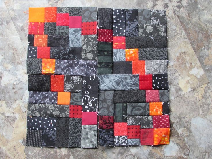 17 Best Images About Quilt Blocks Designed By Judy Martin