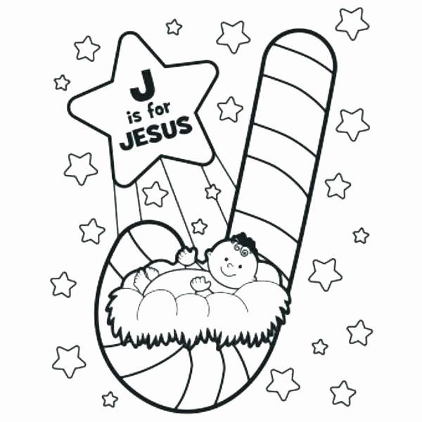 Free Christian Christmas Coloring Pages Inspirational Christmas Bible Coloring Pages Jesus Coloring Pages Christmas Coloring Pages Christmas Tree Coloring Page