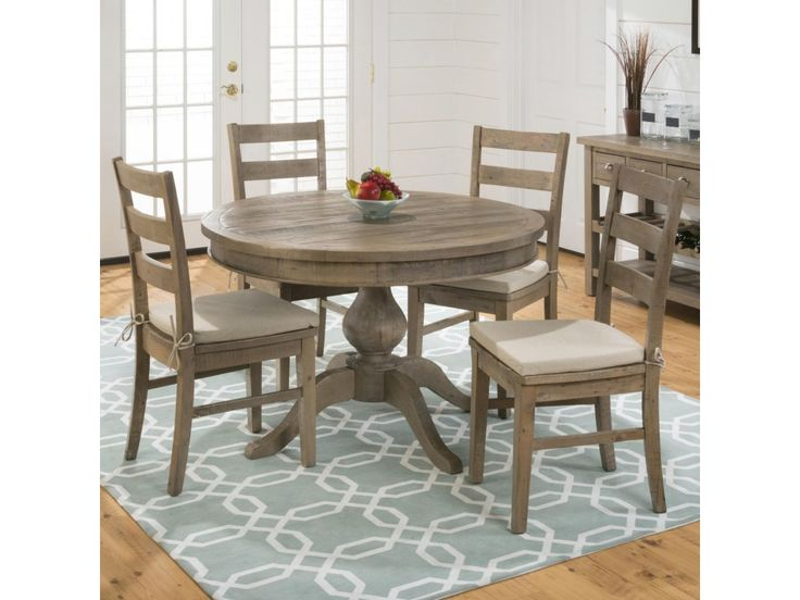 Best 25+ Pine Dining Table Ideas On Pinterest