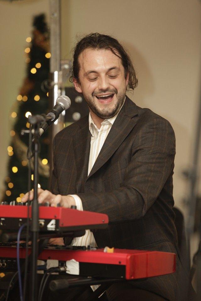 Christmas concert, Hotel Kaskady  #luxury #holiday #hotel #kaskady #party #fun #dance