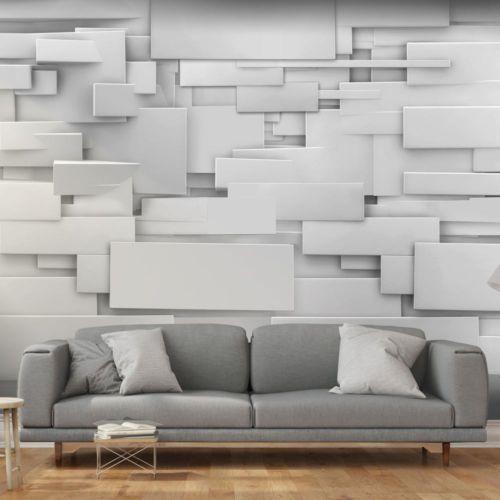 157 besten Wände Bilder auf Pinterest Wandgestaltung - tapeten wohnzimmer ideen 2014
