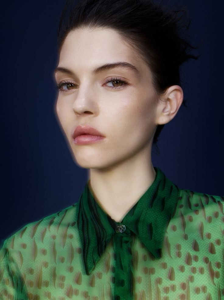 DAMIR DOMA WOMEN'S READY-TO-WEAR PRE-FALL 2014 COLLECTION  LOOK 15  http://www.damirdoma.com/en/collection/womens/autumn-winter-2014