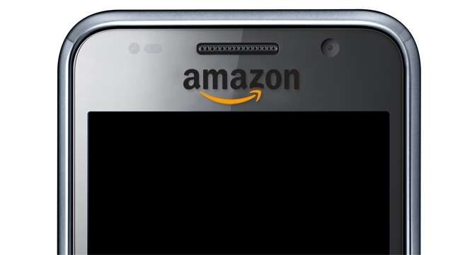 Amazon Will Release Its Own Smartphone Brand Within September.