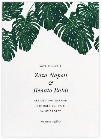 best 25+ wedding invitations online ideas on pinterest | online, Wedding invitations