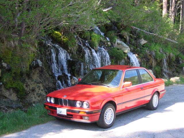 1990 bmw 325is love my 1990 bmw on demand pinterest bmw e30 and bmw e30. Black Bedroom Furniture Sets. Home Design Ideas