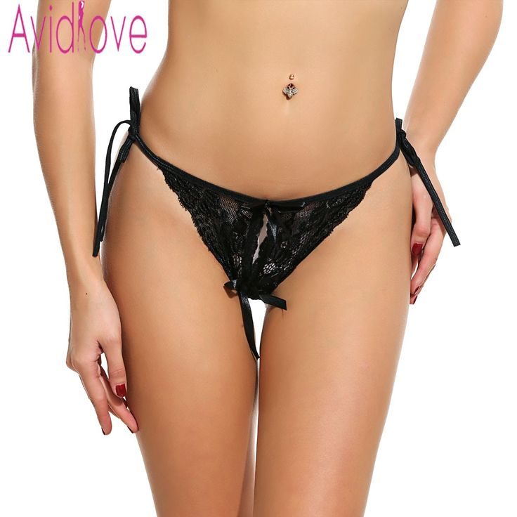 Cheap lingerie fabric, Buy Quality lingerie sexy plus size directly from China lingerie ca Suppliers: