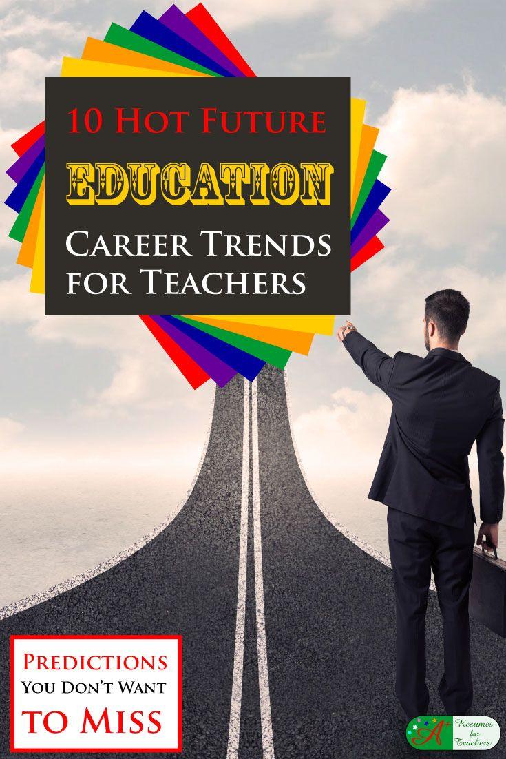 Teaching Jobs & Education Jobs - Tes Jobs