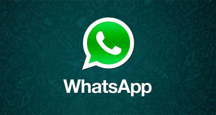 golpe--WhatsApp-oferece-novos-emoticons