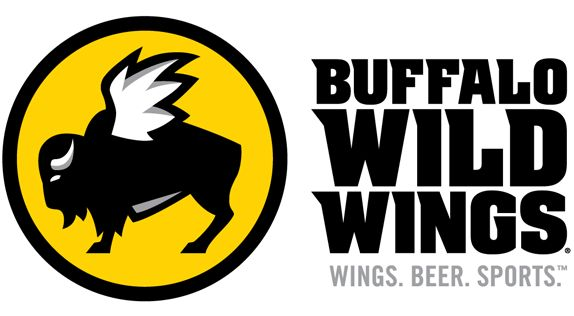 Buffalo Wild Wings: Mondays—Kids 12 and under can order from the Kids' Menu for just $0.99 from 5-8 pm.