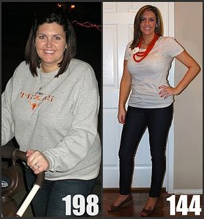 This is a great blog about losing weight, and this lady is HILARIOUS. My type of gal.: 30 Day Shredded, Go Girls, Fit Blog, Posts Pregnancy, Weights Loss Tips, Lose Weights, Weights Loss Blog, Motivation Diet Exercise Fit, Motivation Dietexercisefit