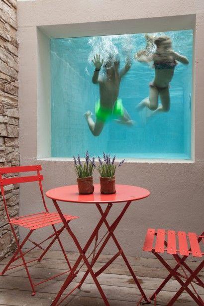 Una casa gris en septiembre   DECORA TU ALMA - Blog de decoración, interiorismo, niños, trucos, diseño, arte...
