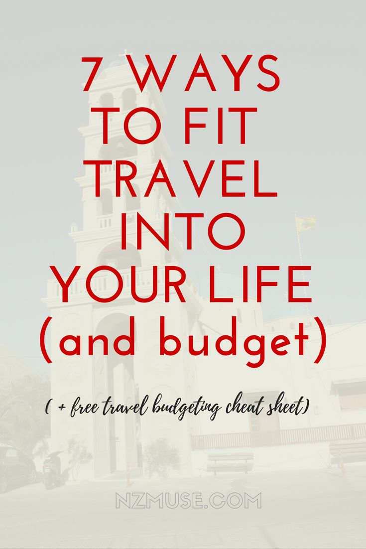 Cheap travel || Budget travel || Frugal travel || Travel tips || Travel bloggers || Travel on a budget