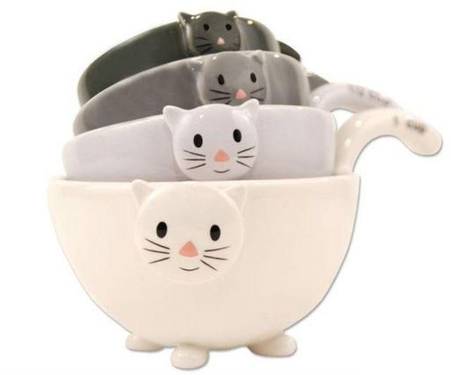 72 Best Minimininos Images On Pinterest Kitty Cats Cat