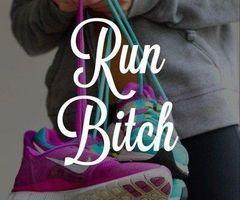 Épinglé par Hey Liz sur I workout | Pinterest