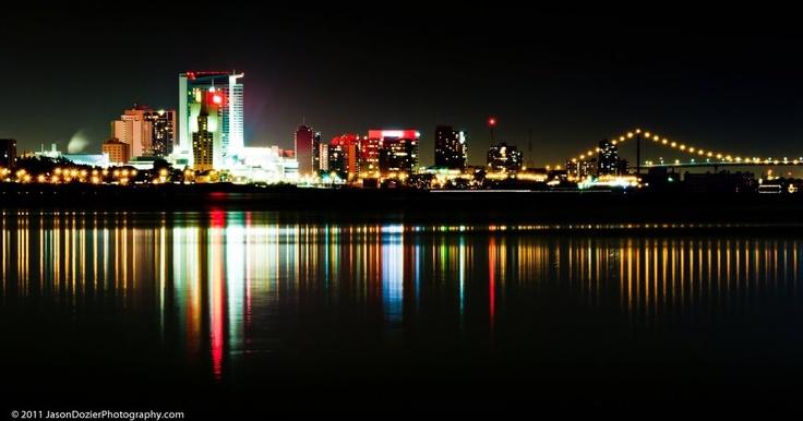 Windsor Ontario Canada