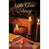 Gifts Gone Astray (Kindle Edition)By Linda Banche