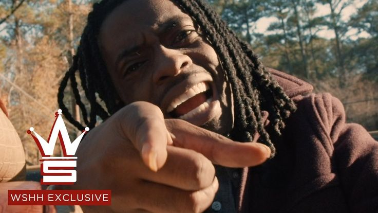 Rich Homie Quan – Heart Cold -  Click link to view & comment:  http://www.afrotainmenttv.com/rich-homie-quan-heart-cold/