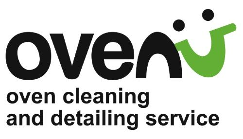 OvenU  1300683681  enquiries@ovenu.com.au www.ovenu.com.au  At Ovenu we aim to provide you with the ultimate in professional domestic oven cleaning and detailing service, that will leave your oven – and other associated cooking appliances –  in a near showroom condition. Our world-class technicians are the best in the business and only use our unique eco-friendly and 100% bio-degradable cleaning products.