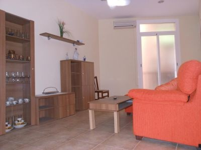 Apartment for sale in Raval 1 - Barcelona | 60m2 accomodation in the Raval area