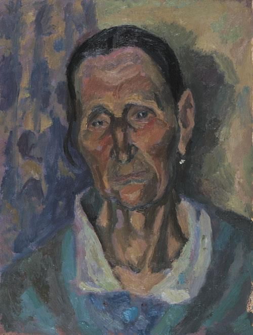 Viktor Popkov