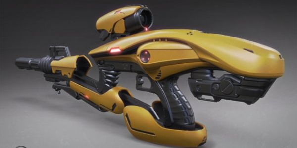 Destinys next patch to address Vault of Glass buggy boss -  If you've been running and re-running Destiny's Vault of Glass raid in hopes of obtaining exotic gear, you may have already learned about various tricks and exploits people are