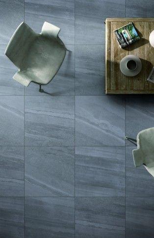 30 best tile ideas images on pinterest | tile ideas, glass tiles