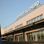 Sardinia Airport Guide to Flights to Sardinia