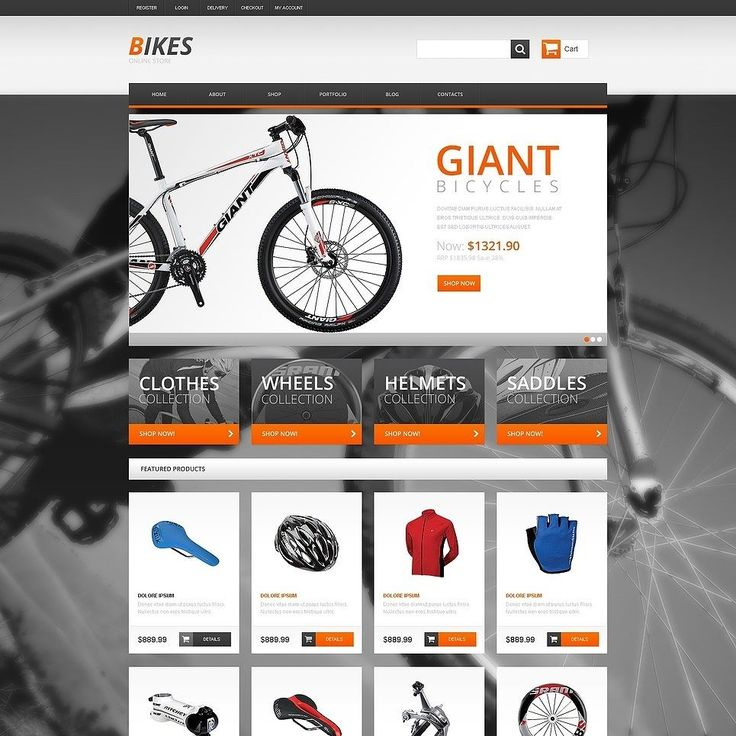 So cute. did you like it?   BMX Responsive WooCommerce Theme CLICK HERE! live demo  http://cattemplate.com/template/?go=2iwq9sr  #templates #graphicoftheday #websitedesign #websitedesigner #webdevelopment #responsive #graphicdesign #graphics #websites #materialdesign #template #cattemplate #shoptemplates